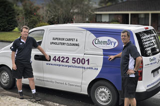 Pro Clean Car Wash >> About Professional Carpet and Upholstery Cleaning   Chem-Dry Pro Clean